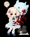 Chibi Rat's avatar