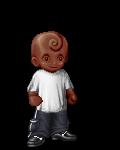 SMOKE humo's avatar