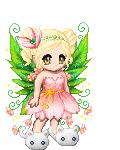 oddball121's avatar