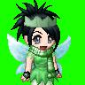 nacom202's avatar
