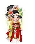 Tea Candles's avatar