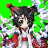 QT3point14's avatar
