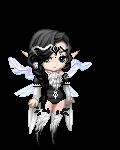 TheOMGFairy's avatar
