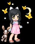 Iloveyourmoney22's avatar