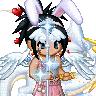 Infinity-Nevermore's avatar