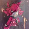 Adelgirl's avatar