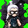 Yojimbo_13's avatar
