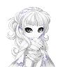 Itarasi's avatar