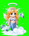 iWannaLoveYouForever29's avatar