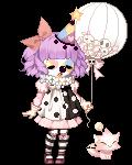 Miss Moll's avatar