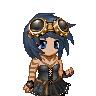 Riyu21's avatar