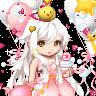 Mizz Bunny's avatar
