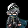 TheFakeCake's avatar