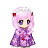 XxPlushxX's avatar