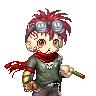 Rube Garret's avatar
