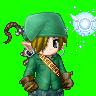 cloude94's avatar