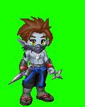 dukman's avatar