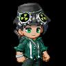 Zimdragon's avatar