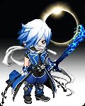 Rayne Chaoswind's avatar