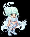 ninac11's avatar