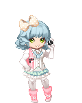 RooenArashi's avatar