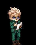 BaronVonTokkenTakker's avatar