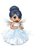 lollipop_dresses