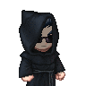 raijin sasori's avatar
