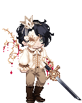 Alyssanne's avatar