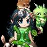 MorganG23's avatar