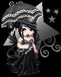RynnTheRaven's avatar