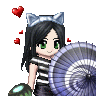 Sugarz Mah Best Friend!'s avatar