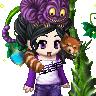 KylaiaJmaa's avatar