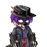 Yoko_Kurama_the_kitsune's avatar