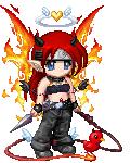 Dark_fallen_'s avatar