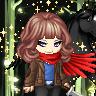 lunastiel's avatar