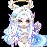 chou_mio X's avatar
