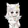 L I N Z Y B E E's avatar