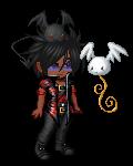 BakuryuBaby16's avatar