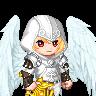 riyokotesu's avatar