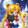 EvilKinkyFreak's avatar