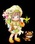 Cupcake Mininu's avatar