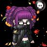 geekystoner's avatar