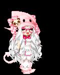 The Soap Box's avatar