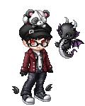 Intergalactic StarDust's avatar