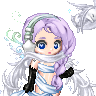 x-EmptyDefiance-x's avatar
