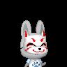 toyhe noctus's avatar