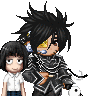 Stevenzokuken's avatar