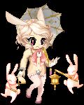 cupcakehell's avatar