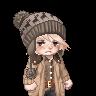 User 4943772's avatar
